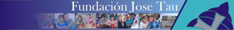 Fundación Jose S. Tau